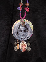 Indian Necklace 2004.jpg