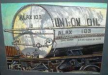 Union Oil 2006.jpg
