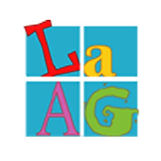 cropped-laag_Icon.jpg