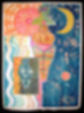 Goddess 1992 11.59.48 AM 11.59.48 AM 11.