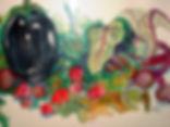Eggplant Closeup.jpg