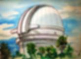 Observatory 1995.jpg