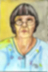 Mom 2006.jpg