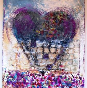 Heart (series)
