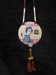 Japan Necklace 2004-2.jpg