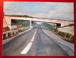 Graffiti Bridge 2007 11.59.49 AM 11.59.4