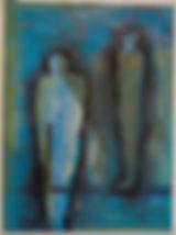 Blue Figures.jpg