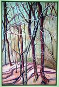 Tree Grove 1992.jpg