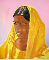 Yellow Sari 20112.jpg