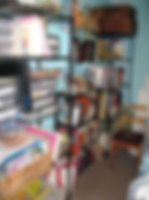 Image & Book Storage.jpg