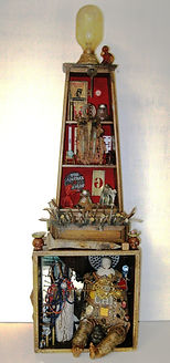 Patron Saint of Found Objects 2012.jpg