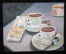 Paris Coffee Break 2003.jpg