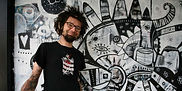 Jesse-Reno-profile.jpg