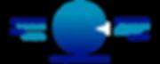 Op de Tandem logo RGB.png