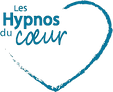 Christine Barra, bénévole aux hypnos du coeur