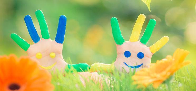 Sophrologie enfants| sophrologie adolescents| Venelles