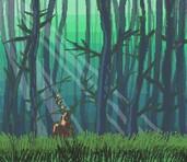 zoneforest.jpg
