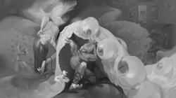 Medusa's Art Gallery