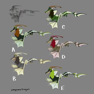 longnose gar dragon_color patches.jpg