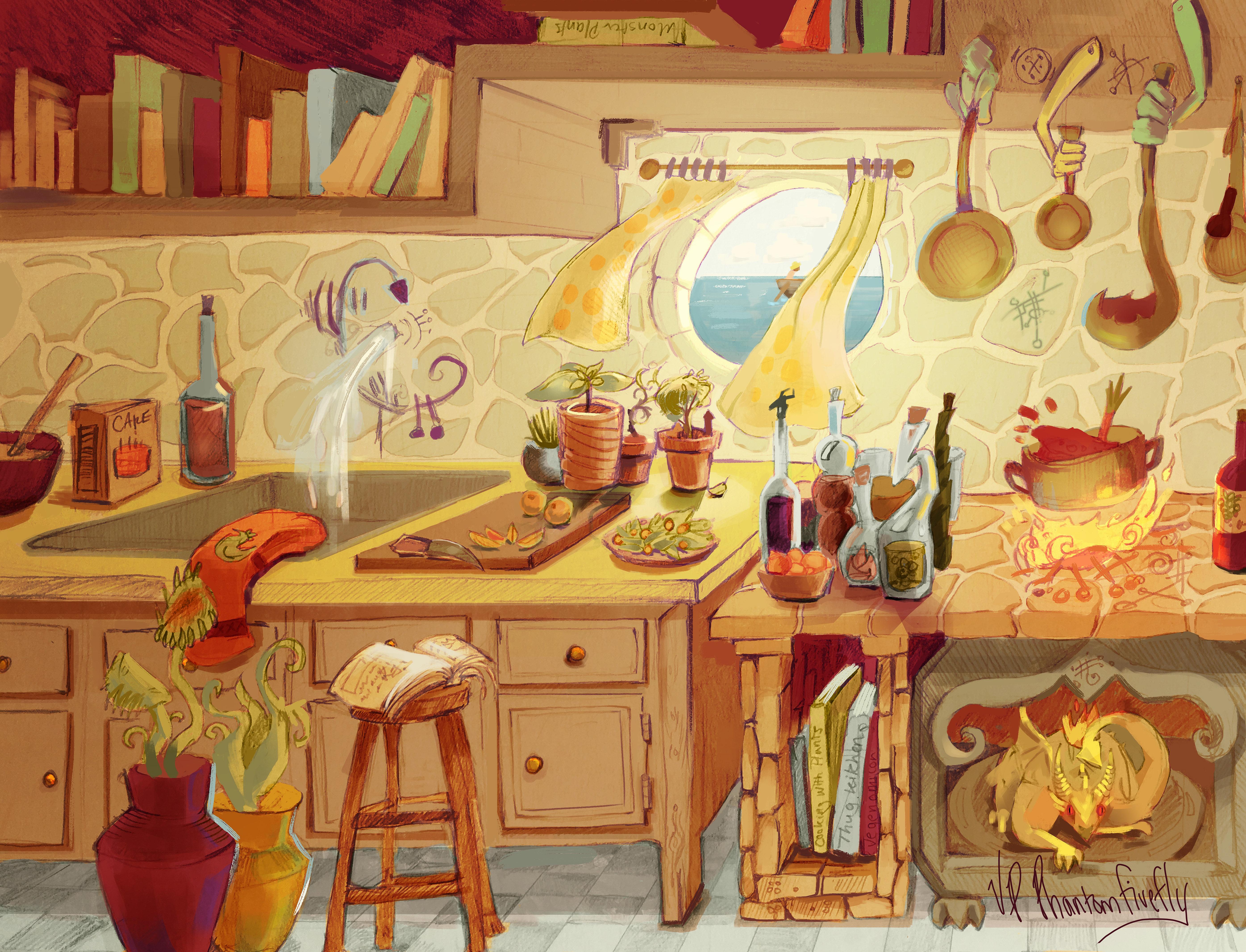 freelance kitchen designer home design ideas freelance kitchen designer cabinet designer job description kitchen designer skills kitchen design careers kitchen designer jobs