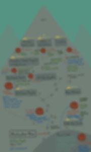012071ae1b9cfce455e82ad557cdd786e6dabac7