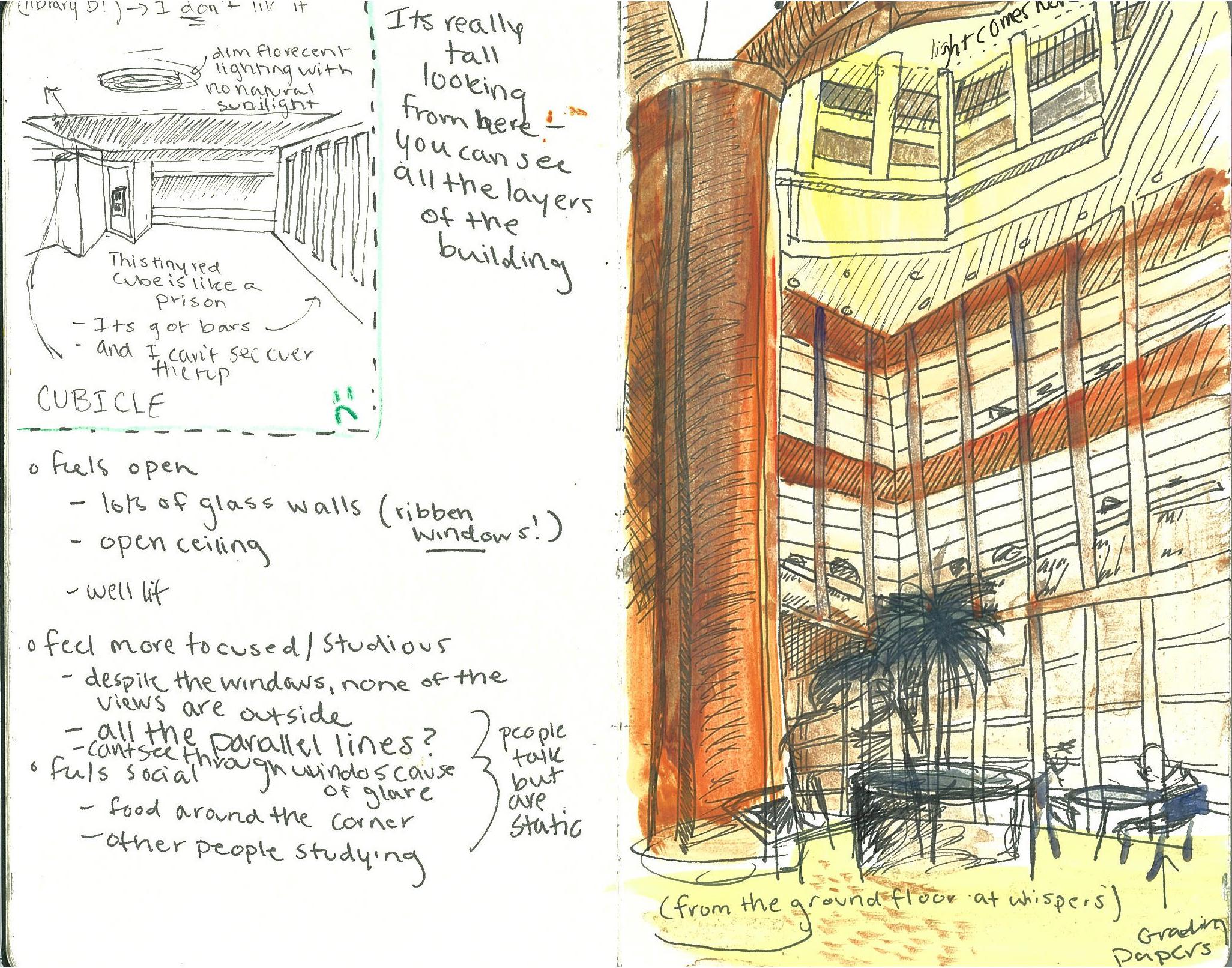 sketchbook10