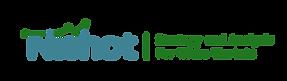 logo_transparent_en .png