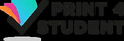 print4student-logo-158712445818.jpg