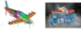 static testing.jpg