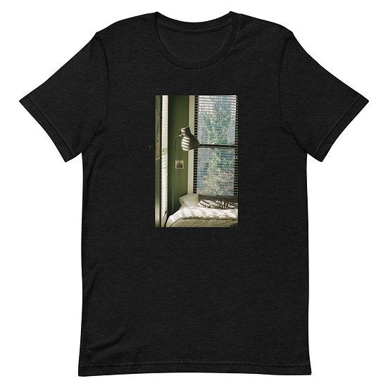 VIBES T-Shirt