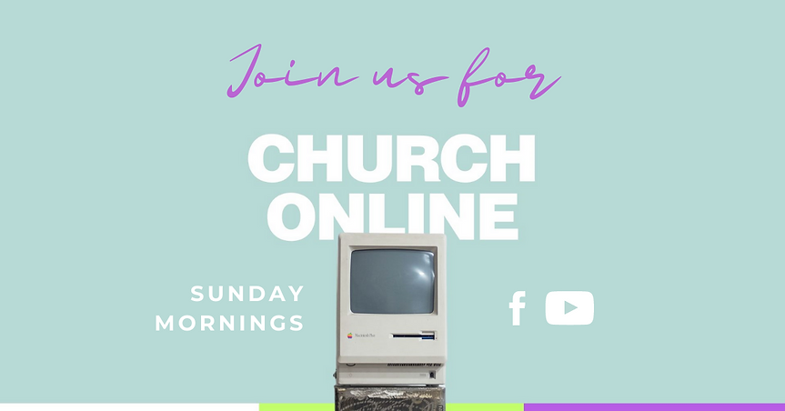 join us for church online cover.png