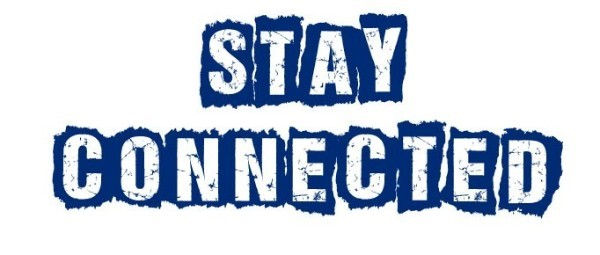 stay connected.jpg