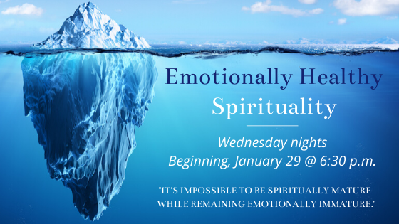 EmotionallyHealthySpirituality.png