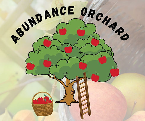 Abundance%20orchard_edited.jpg