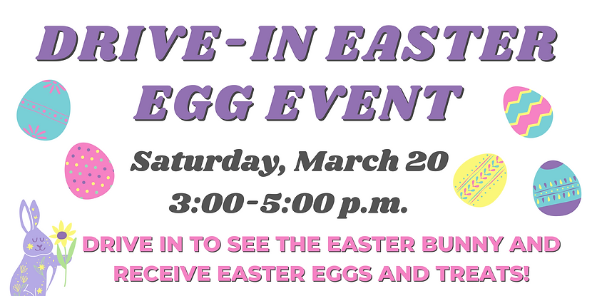 drive in easter banner.png