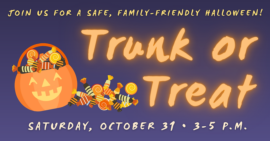 Trunk or Treat 2020.png