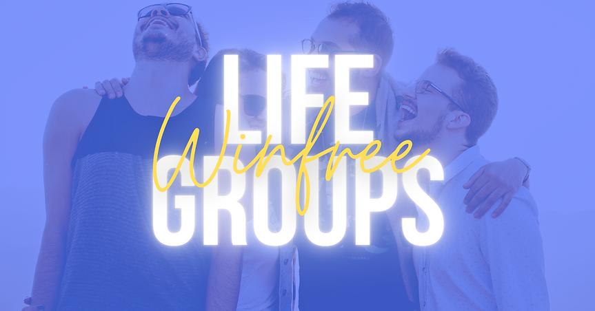 Winfree Life Groups web.png