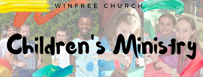 facebook cover childrens ministry.png