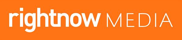 rightnowmedia logo.png