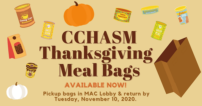 thanksgiving bags.png