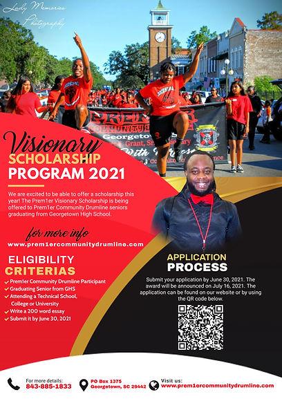 Visionary Scholarship Flyer (6).jpg