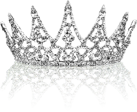 princess-crown-transparent-background-23