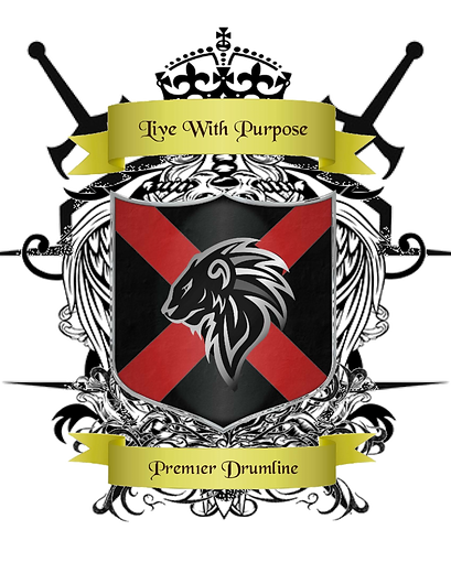 Shield with transparent background.png