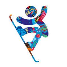 Видеоуроки по сноуборду. Сноуборд - обучение - видео.