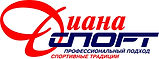 Копия логотип большой Диана с редакцией.