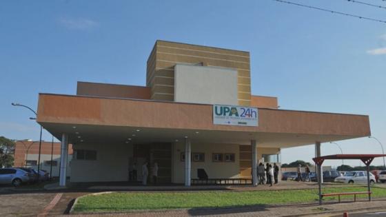 Londrina terá unidades exclusivas para atendimentos de pacientes com suspeita de coronavírus