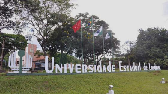 Universidades farão testagem para coronavírus