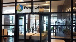 Fomento Paraná renegocia contratos de financiamento