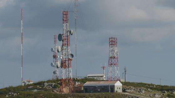 Governo usará dados de telefonicas para monitorar pessoas