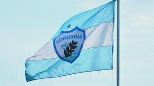 Londrina deverá receber ajuda de R$ 200 mil da CBF